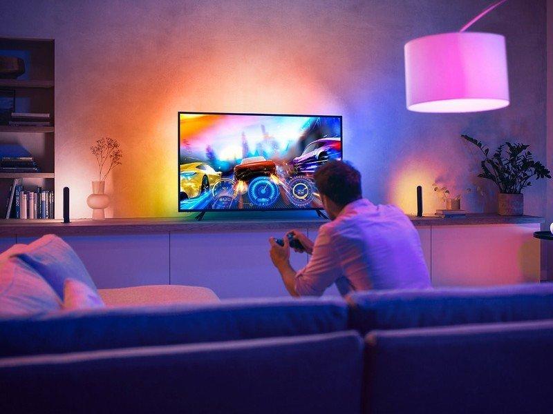 philips-hue-play-gradient-tv-gaming.jpg