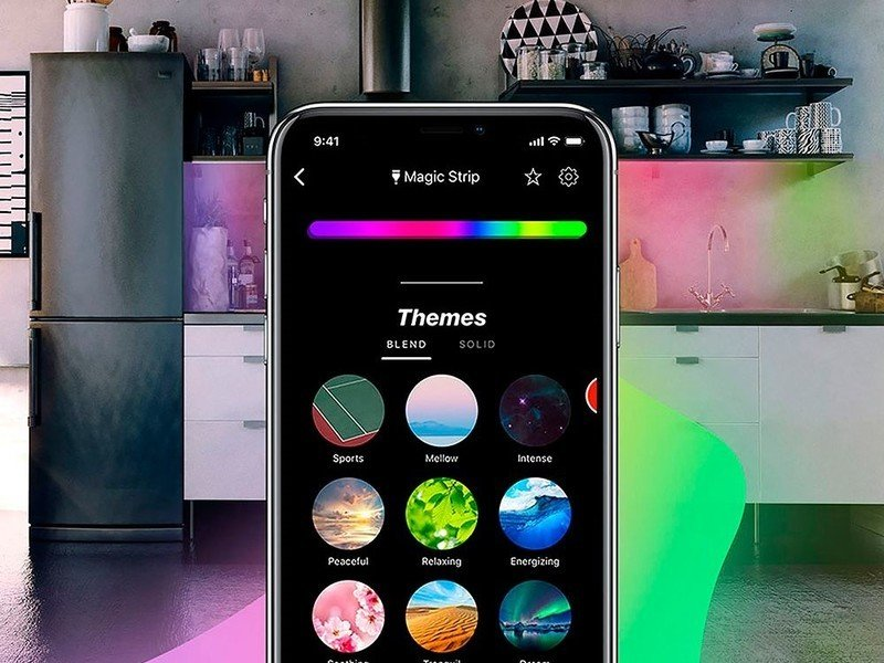 lifx-z-led-app.jpg