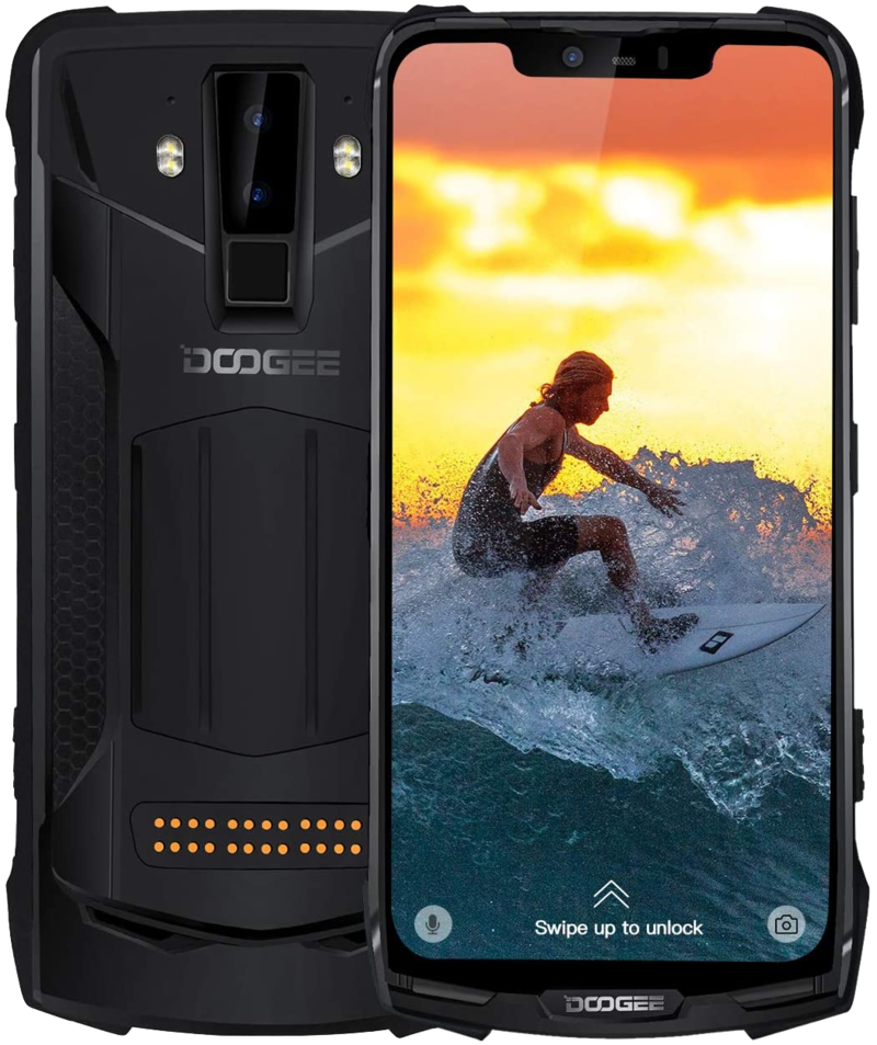 doogee-s90c-cropped.png