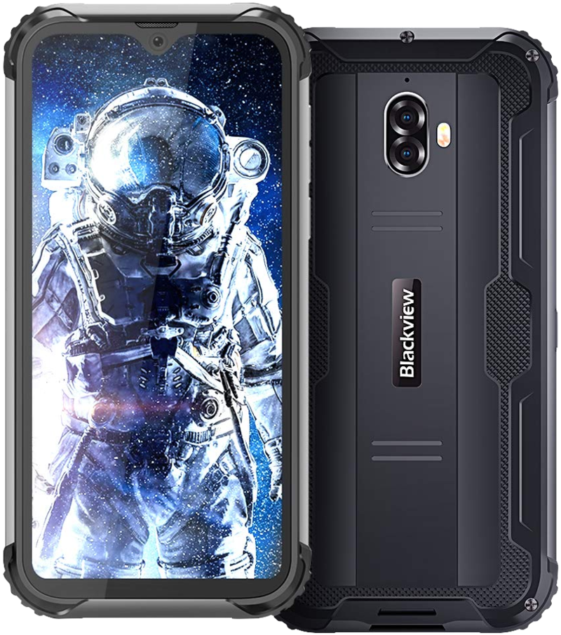 blackview-bv5900-cropped.png?itok=1MnuvC