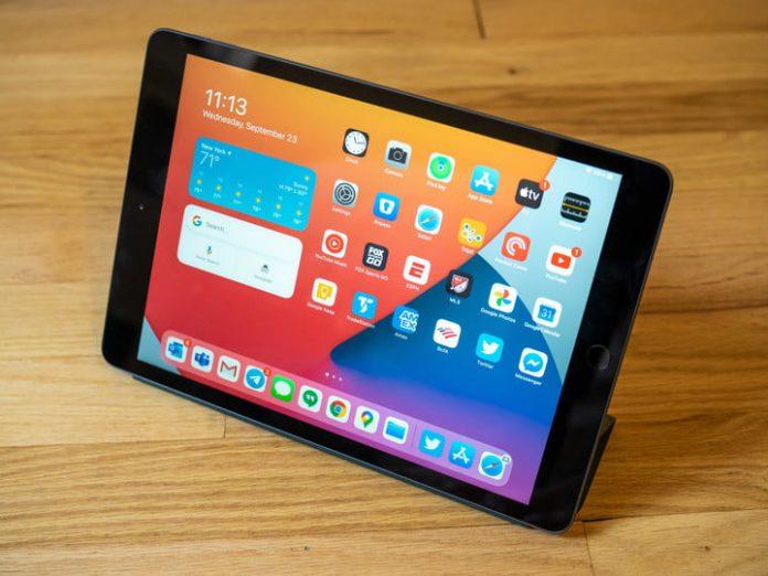 iPad (2020) vs. iPad (2019): Should you upgrade?