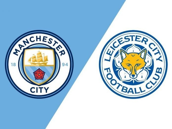 How to watch Man City vs Leicester: Live stream Premier League football