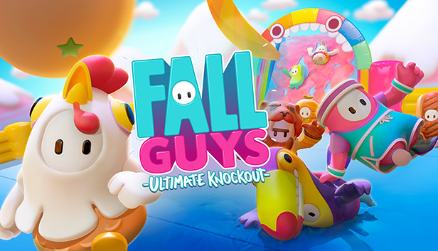 fall-guys-logo-1zlz.png