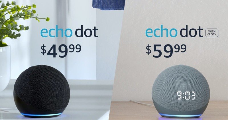 echo-dot-and-dot-clock-prices.jpg