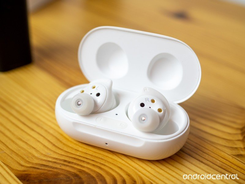 samsung-galaxy-buds-plus-review-2.jpg