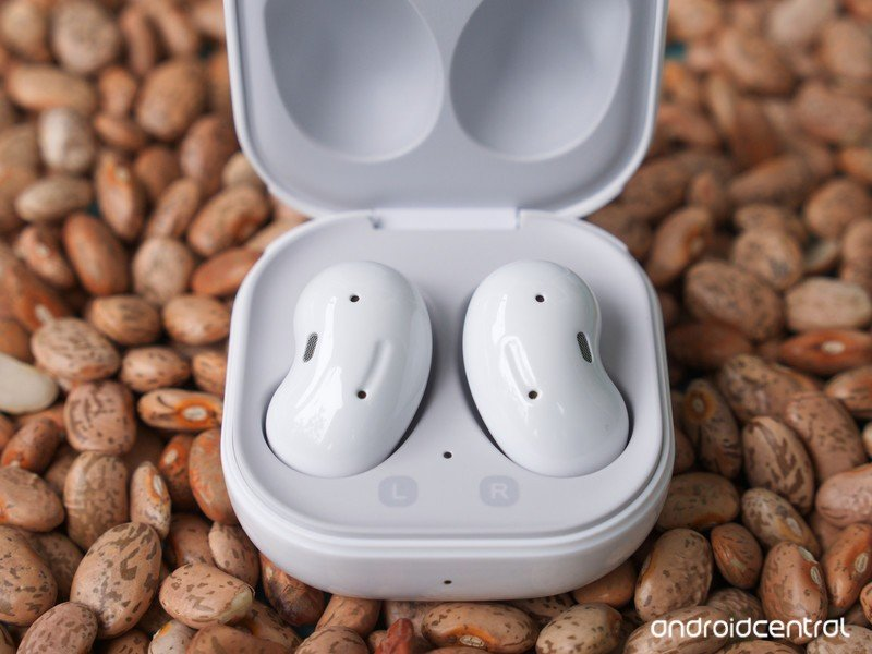 galaxy-buds-live-review-11.jpeg