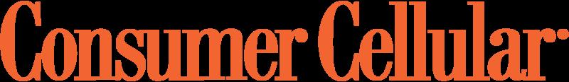 consumer-cellular-logo.png