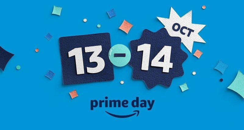 prime-day-2020-dates.jpg