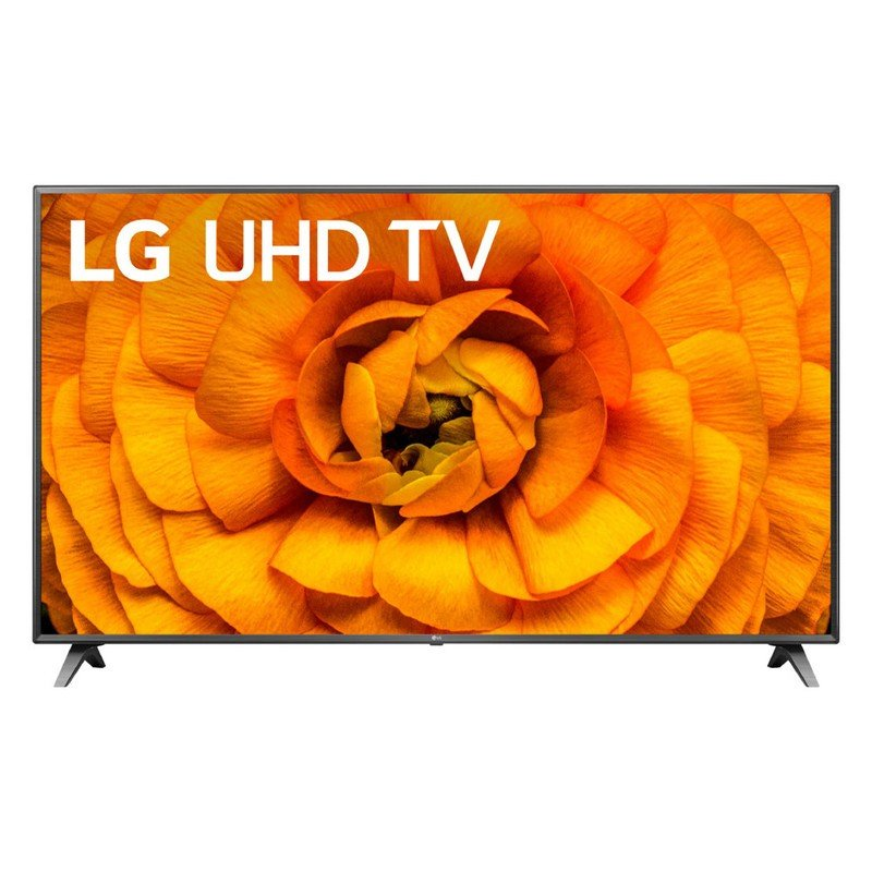 lg-75in-4k-smart-tv.jpg