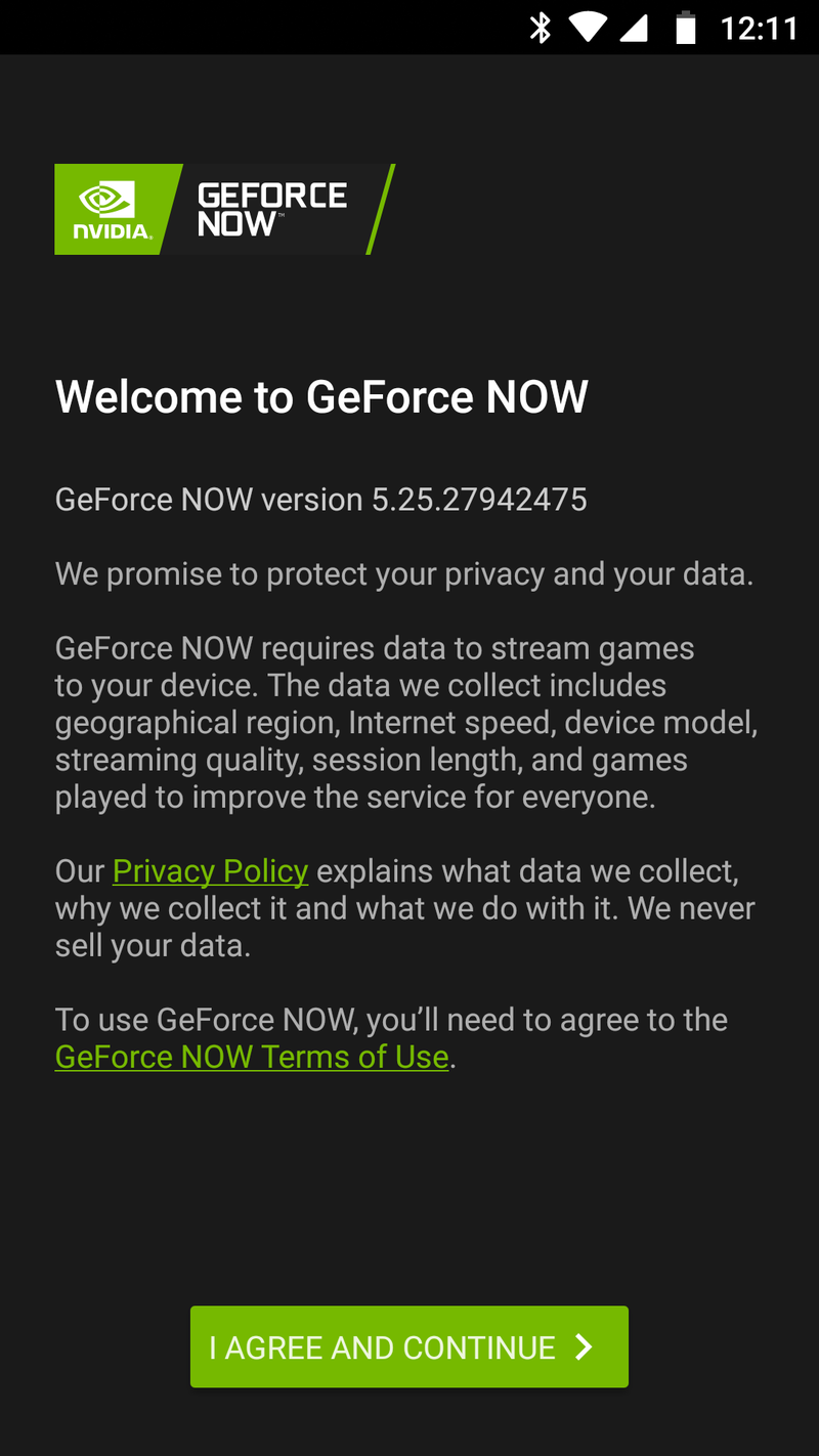 geforce-now-welcome-screenshot-android.p