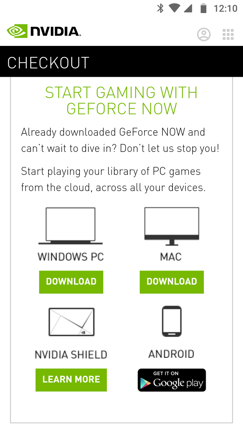 geforce-now-checkout-page-android.png