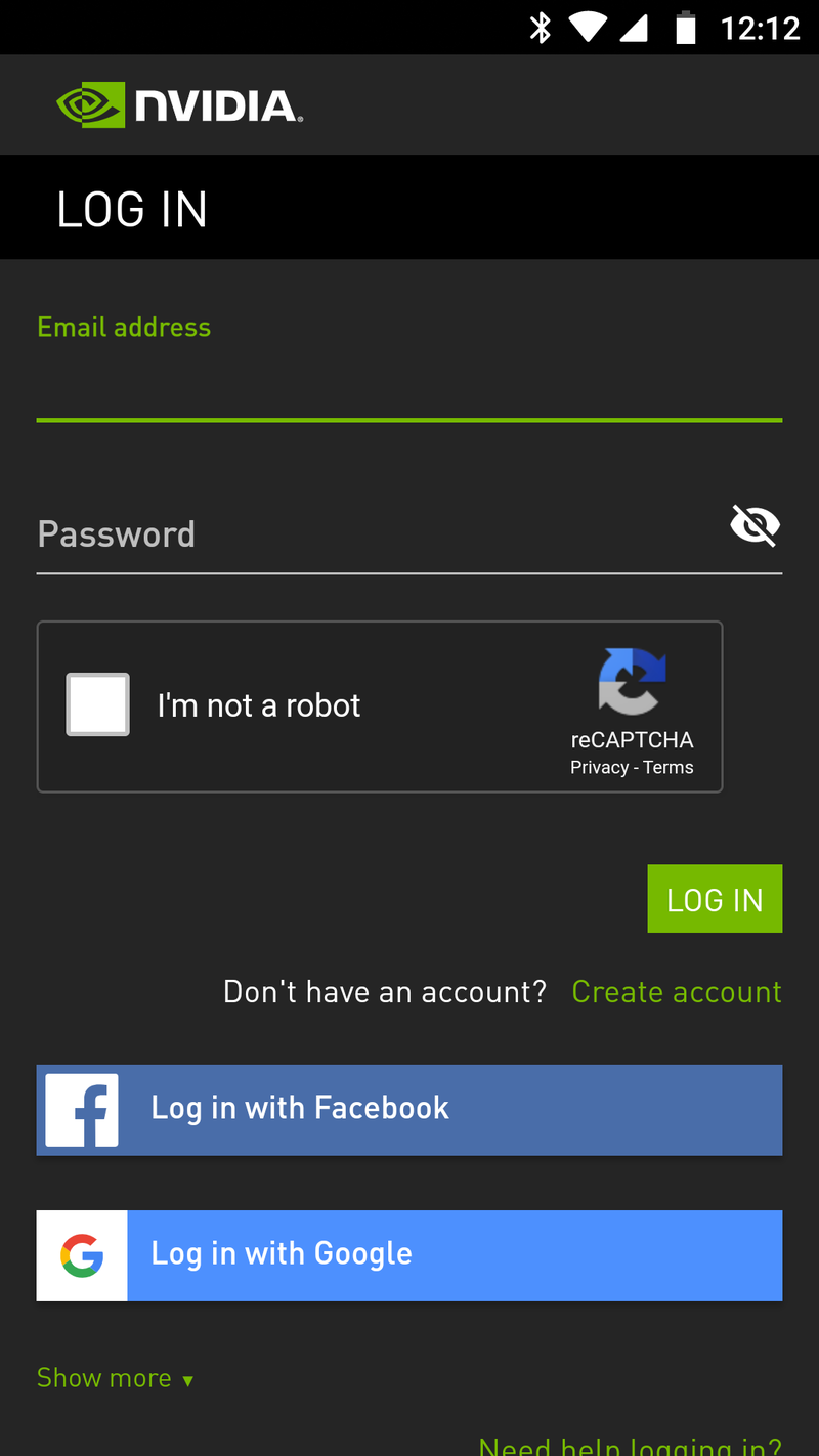 geforce-now-login-page-android.png