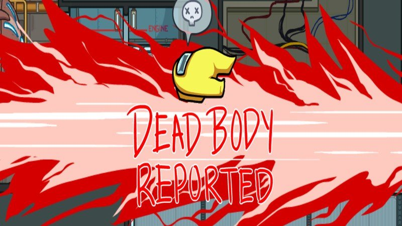 among-us-dead-body-reported.jpg