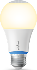 sengled-extra-bright-smart-led.png