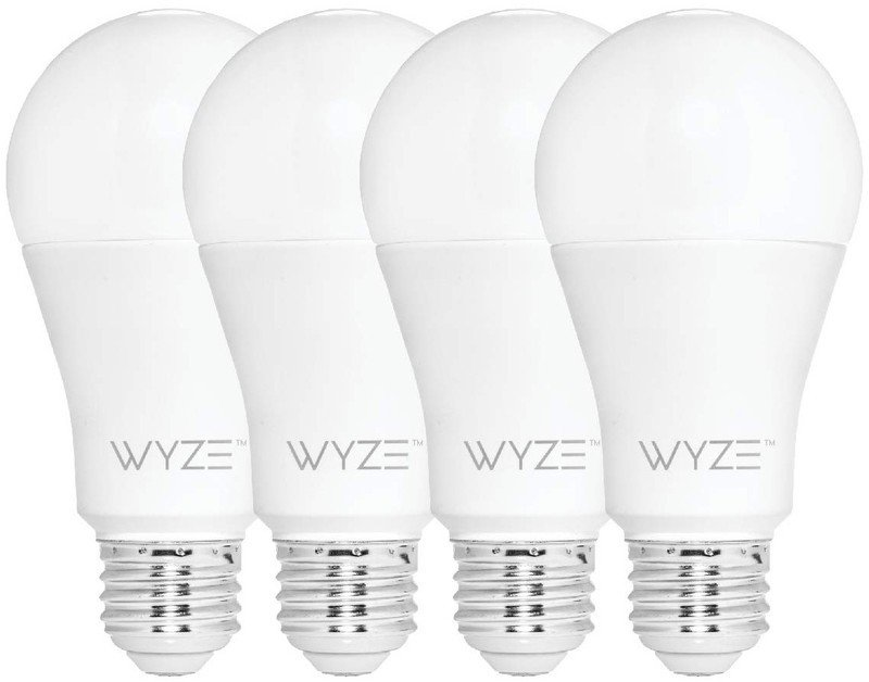 wyze-smart-home-light-bulbs-4-pack-cropp