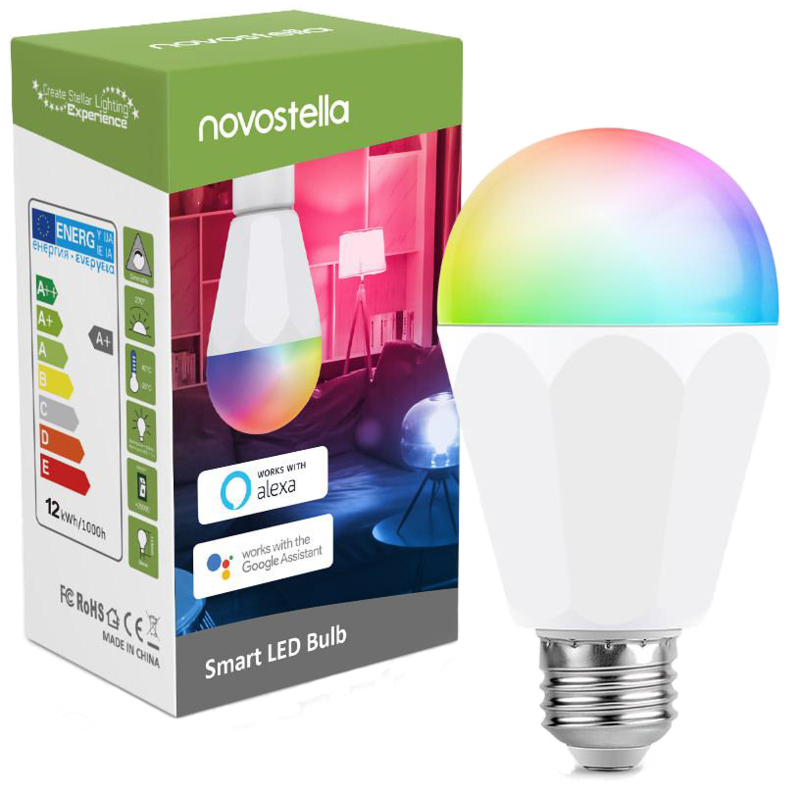 novostella-1300lm-smart-led-light-reco.p