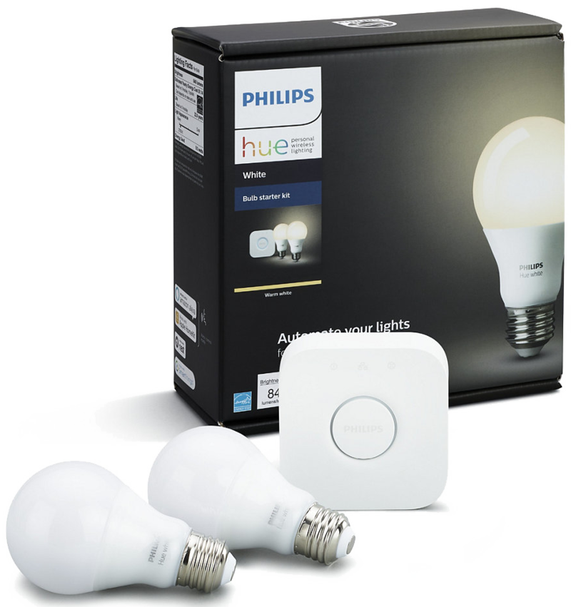 philips-hue-white-starter-kit-reco.png