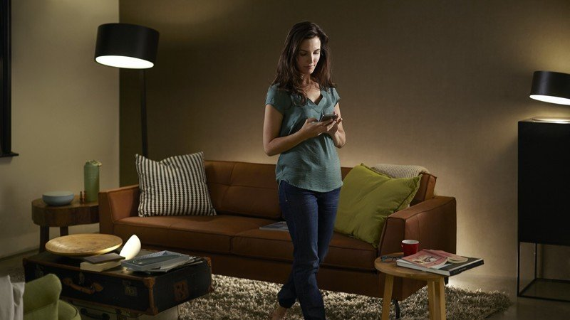 philips-hue-lifestyle-official-2.jpg