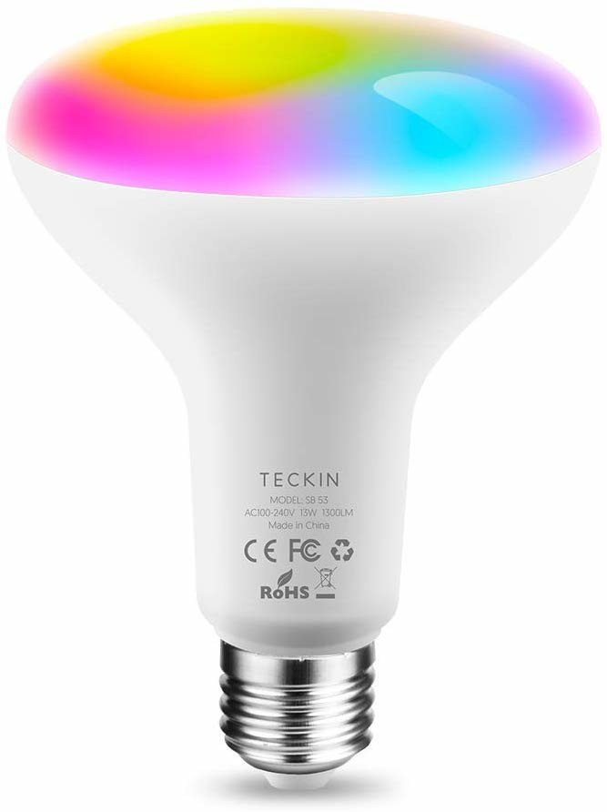 teckin-br30-smart-led-amazon-reco.jpg