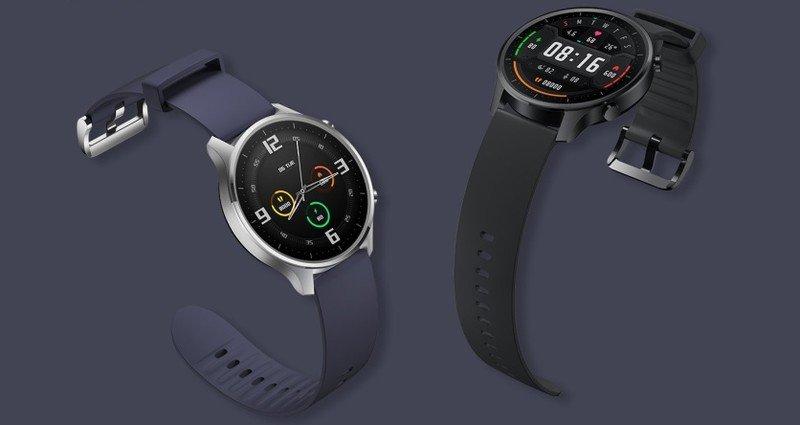 mi-watch-revolve.jpg
