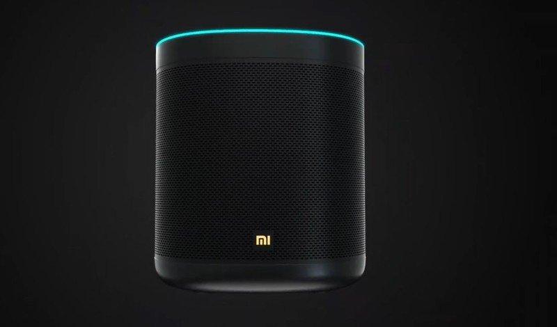mi-smart-speaker.jpg