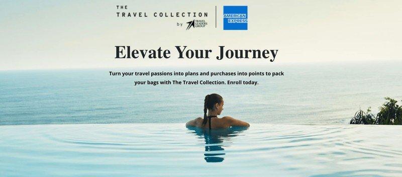 travel-collection-amex-enroll-d01w.jpg