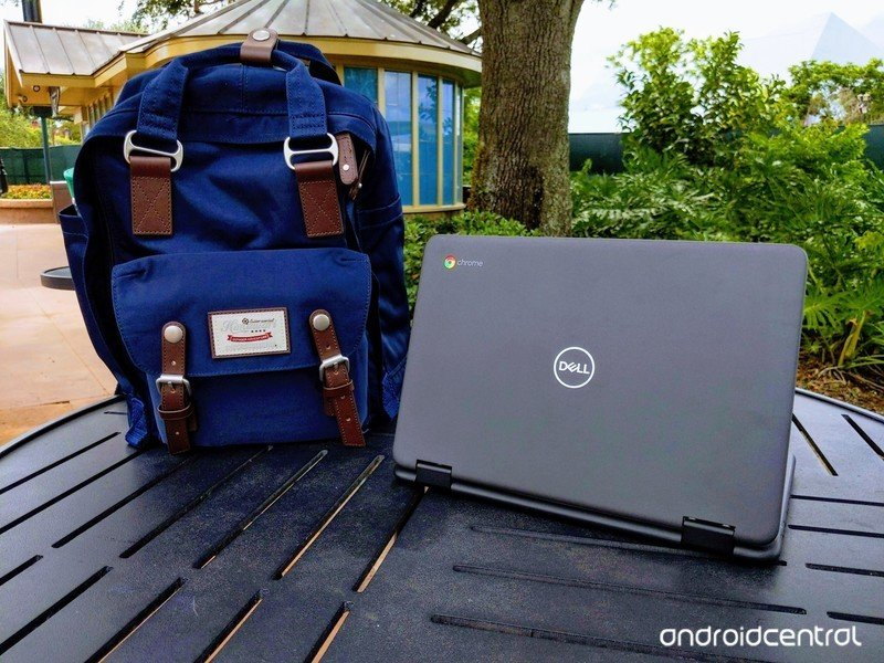 dell-chromebook-3100-2-in-1-review-hero-