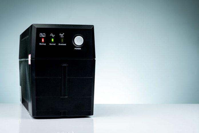 The best battery backups for avoiding electrical damage