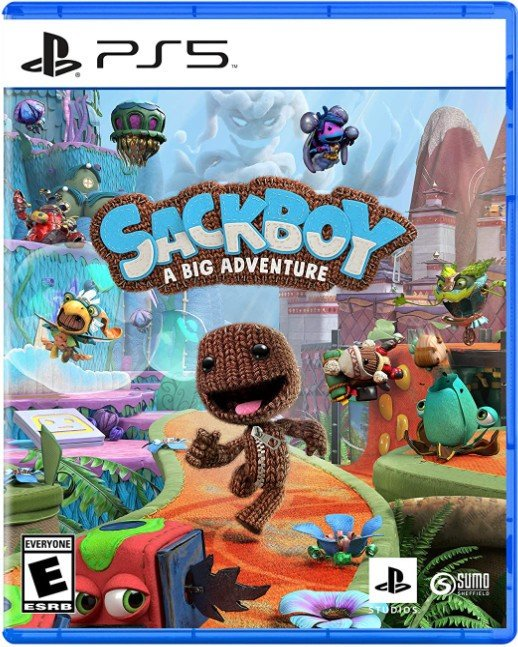 sackboy-a-big-adventure-ps5-boxart.jpg