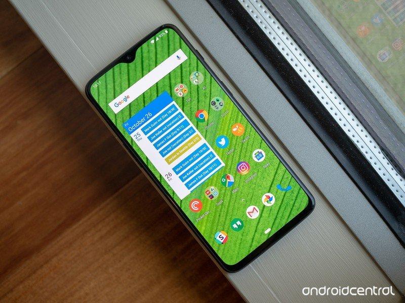 oneplus-6t-screen-full-front.jpg