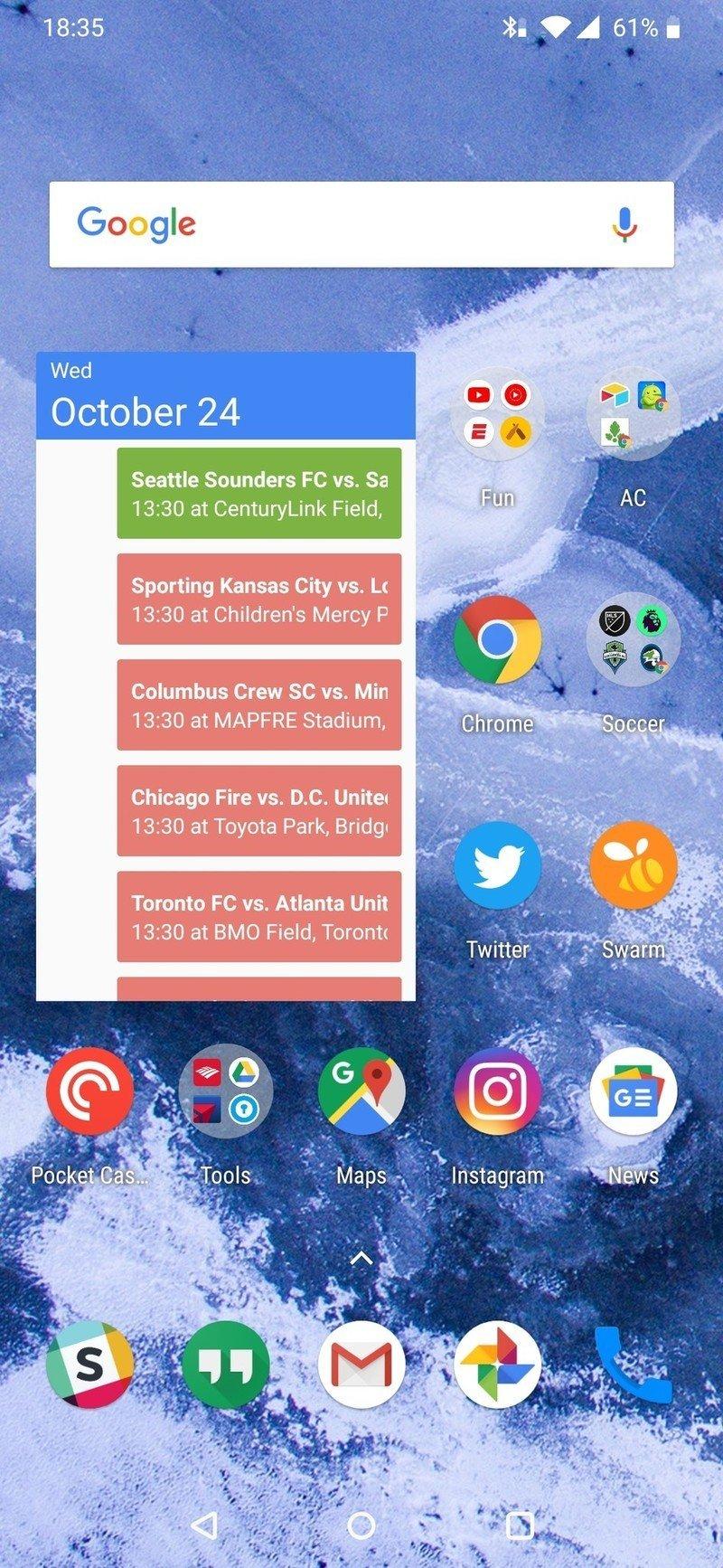 screenshot_20181024-183556.jpg
