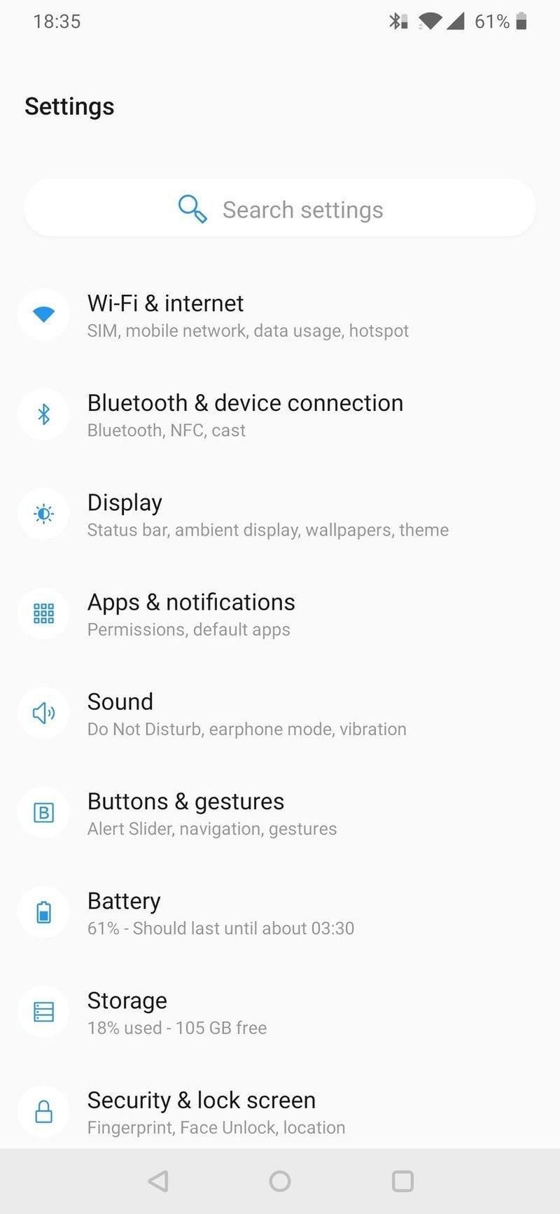screenshot_20181024-183549.jpg