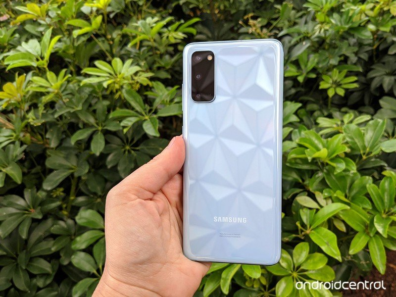 galaxy-s20-review-epcot-reflection-patte