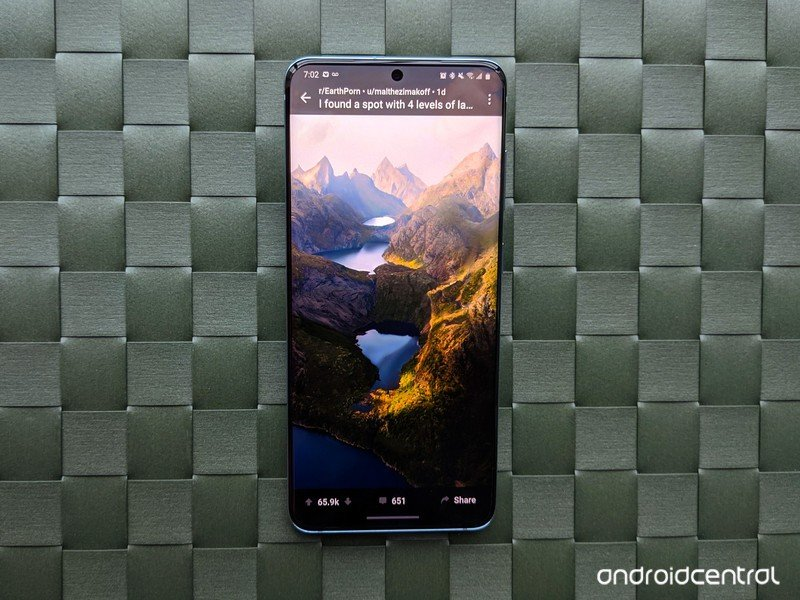 galaxy-s20-review-vibrance-reddit-earthp