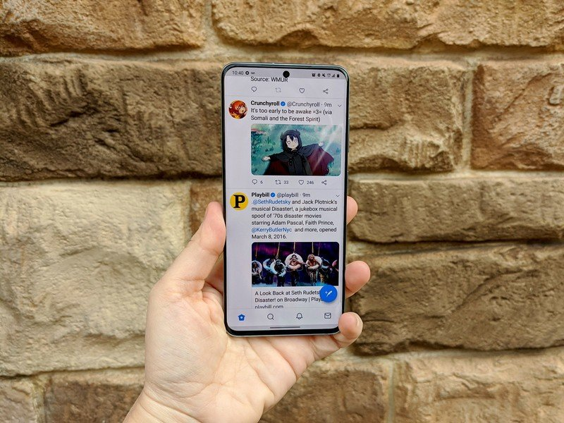 galaxy-s20-review-outdoor-screen-twitter