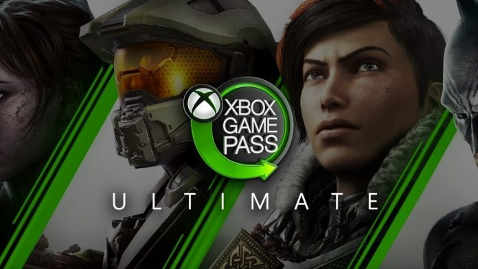 Microsoft looks to dominate cloud-gaming with Xbox Game Pass Ultimate