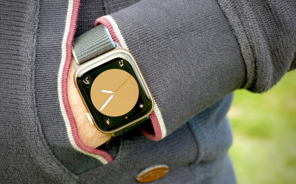 Apple Watch SE review: The best Apple Watch for most people