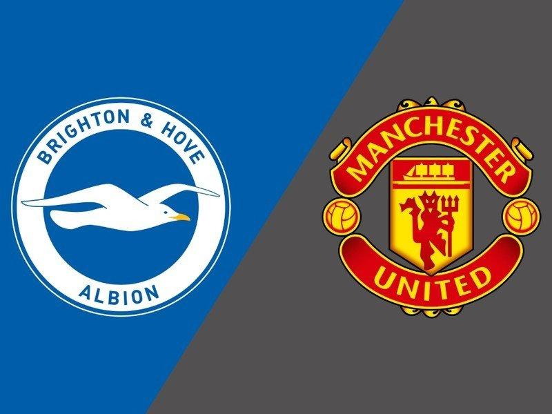brighton-man-united.jpg