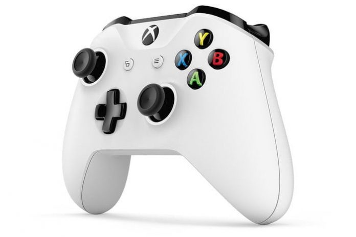 The best Xbox One controllers for 2020