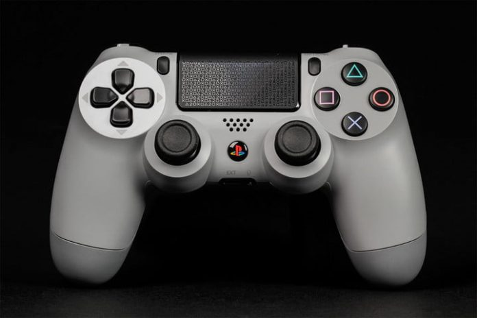 The best PS4 controllers for 2020