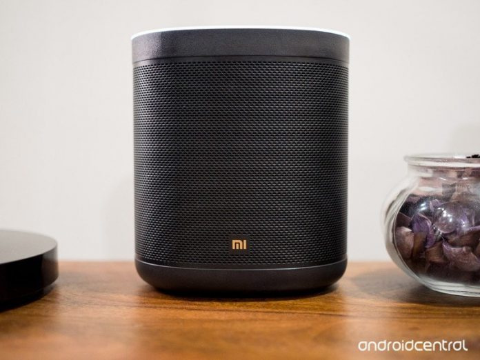 Review: Xiaomi Mi Smart Speaker offers Assistant smarts at a low price