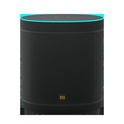 xiaomi-mi-smart-speaker.png