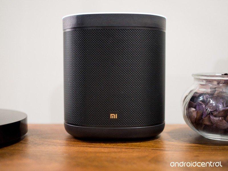 xiaomi-mi-smart-speaker-5.jpg