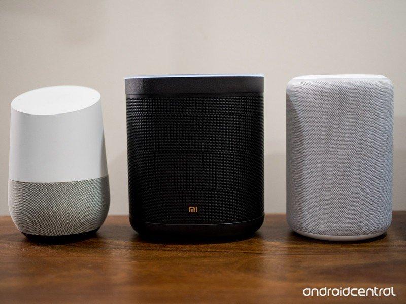 xiaomi-mi-smart-speaker-10.jpg