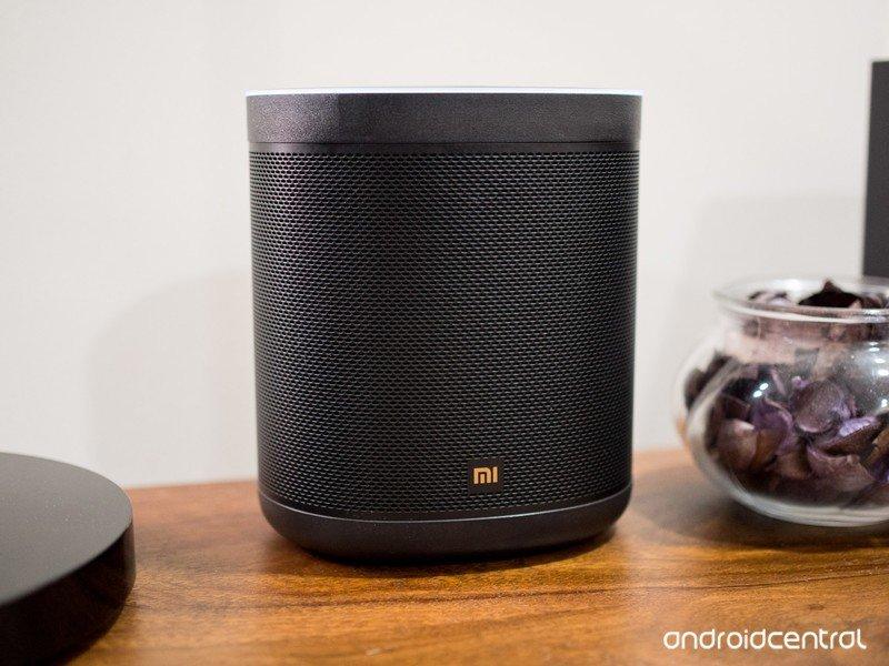 xiaomi-mi-smart-speaker-6.jpg