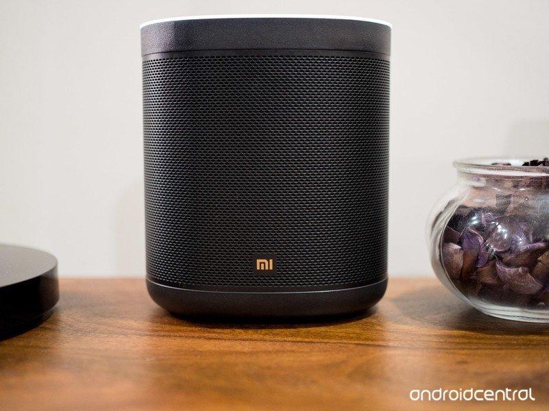 xiaomi-mi-smart-speaker-4.jpg