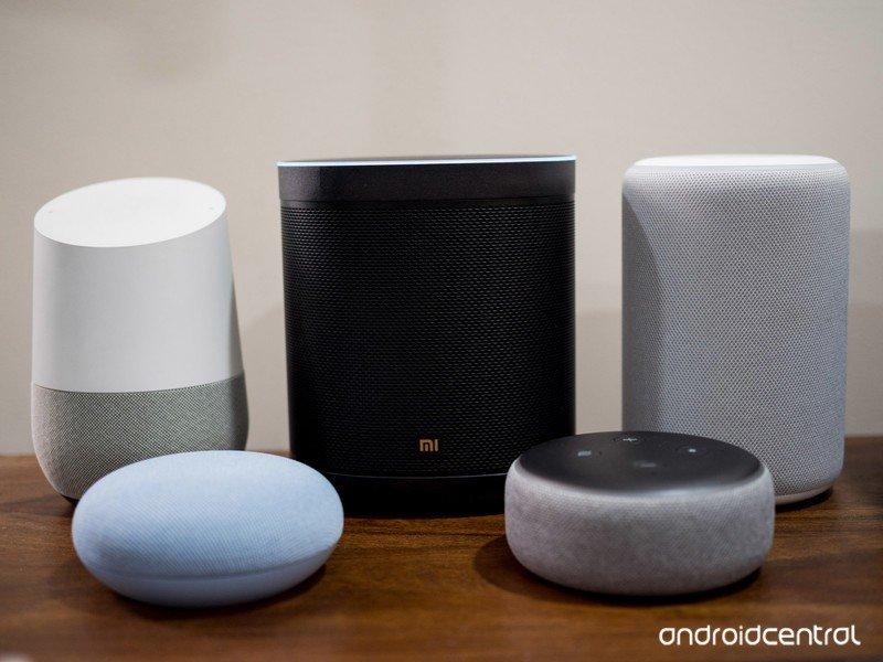 xiaomi-mi-smart-speaker-12.jpg