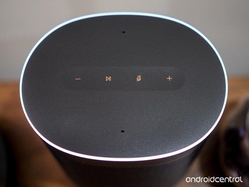 xiaomi-mi-smart-speaker-7.jpg
