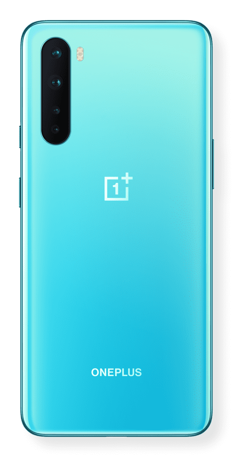 oneplus-nord-official.png