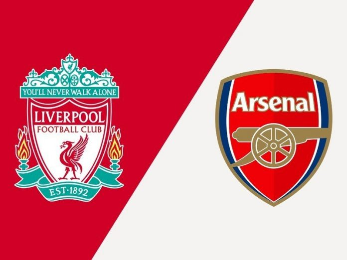 How to watch Liverpool vs Arsenal: Live stream Carabao Cup football online
